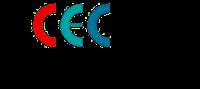 Centro de Educação e Ciências Humanas