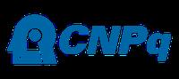 Link de acesso ao site da CNPq