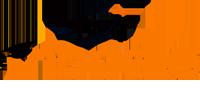 Logo do moodle ufscar