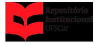 Link de acesso ao Repositório Institucional UFSCar