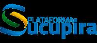 Link de acesso à Plataforma Sucupira